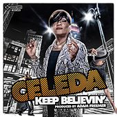 Keep Believin' Part 1 by Celeda