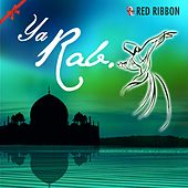 Ya Rab by Various Artists