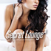 Secret Lounge 3 by Various Artists