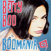 Boomania by Betty Boo