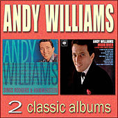 Sings Rodgers & Hammerstein / Moon River by Andy Williams