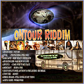 OnTour Riddim by Various Artists