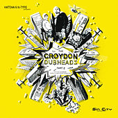 Croydon Dubheadz, Pt. 2 by Various Artists