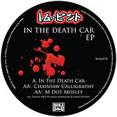In the Death Car EP by 16bit
