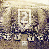 Boka Artillery, Vol.2 – Single by El Compa