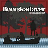 Bootskadaver by Various Artists