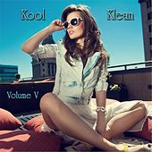 Volume V by Kool&Klean