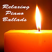 Relaxing Piano Ballads by The O'Neill Brothers Group