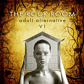 The Rock Room: Adult Alternative, Vol. 1 by Various Artists