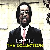 The Collection by Lefamu