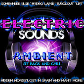 Electric Sounds: Ambient by Various Artists