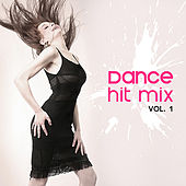 Dance Mix Hits Vol. 1 by Various Artists