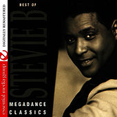 Best Of Megadance Classics by Stevie B