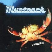 Parasite (digital) by Mustasch