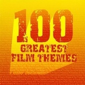100 Greatest Film Themes by City of Prague Philharmonic