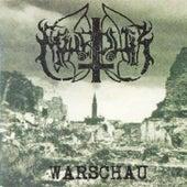 Warschau by Marduk