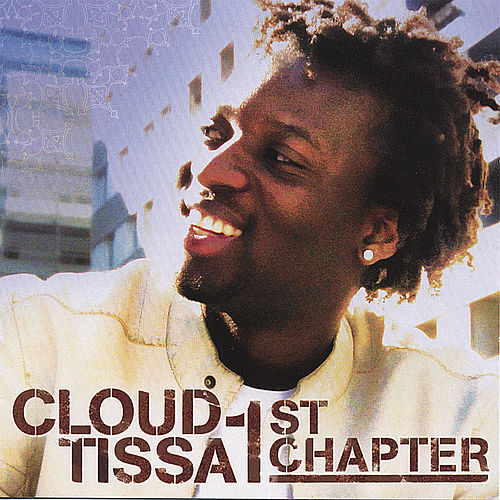 1st chapter by Cloud Tissa