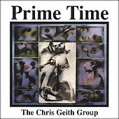 Prime Time by Chris Geith