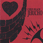 Jericho by Chris Black