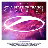 A State Of Trance Classics, Vol. 9 (The Full Unmixed Versions) von Various Artists