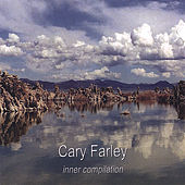 Inner Compilation by Cary Farley