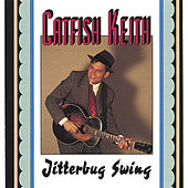 Jitterbug Swing by Catfish Keith