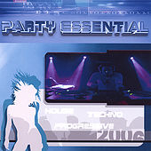 Party Essential 2006 by Various Artists