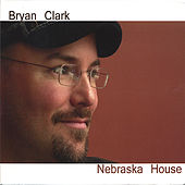Nebraska House by Bryan Clark