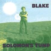 Solomon's Tump by Blake