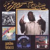 Big Tone by Big Tone