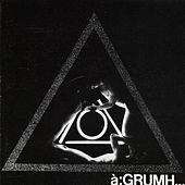 Mix Yourself/No Way Out by A;Grumh