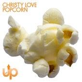 Popcorn EP by Christy Love