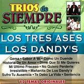 Trios de Siempre by Los Tres As*s