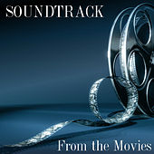 From the Movies von Various Artists