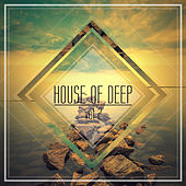 House of Deep, Vol. 2 by Various Artists