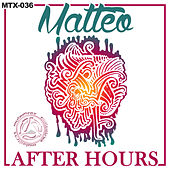 After Hours by Matteo