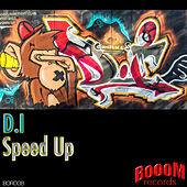 Speed Up by D.I.
