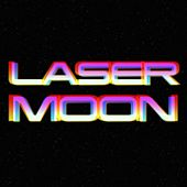 Laser Moon by Auralnauts