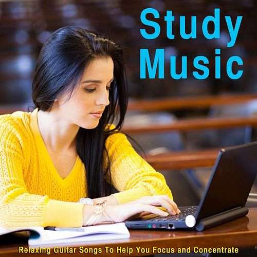 Deep Focus - music for studying, concentration & work by ...