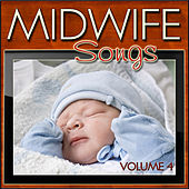Midwife Songs 4 by Various Artists