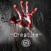 Creature by Fades Away