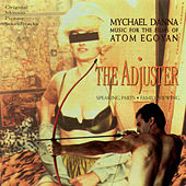 The ADjuster by Mychael Danna