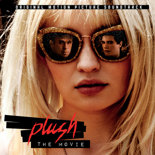 Plush (The Movie) by Various Artists