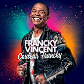 Couleur Francky by Francky Vincent