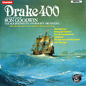Ron Goodwin: Drake 400 by Various Artists