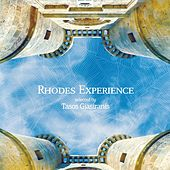 Rhodes Experience by Tasos Giasiranis by Various Artists