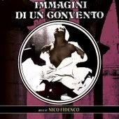 Immagini di un convento by Nico Fidenco