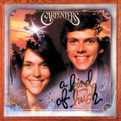A Kind Of Hush by The Carpenters