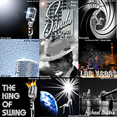 The Complete Swing Collection by Michael Bubble