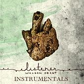 Wooden Heart (Instrumentals) by Listener
